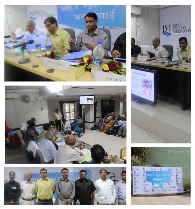 Blog-Bihar-Public-Hearing-01